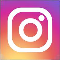 Visitez-nous sur Instagram
